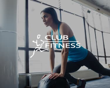 Club Fitness of Charlotte